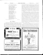 Danzers Armee-Zeitung 19141001 Seite: 9