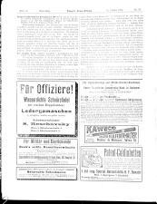 Danzers Armee-Zeitung 19141015 Seite: 10