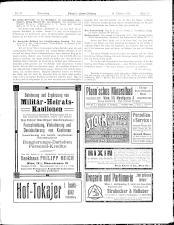 Danzers Armee-Zeitung 19141015 Seite: 11