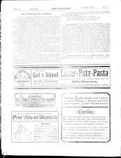 Danzers Armee-Zeitung 19141015 Seite: 12