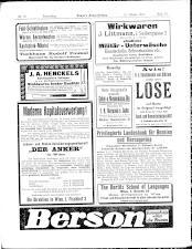 Danzers Armee-Zeitung 19141015 Seite: 13