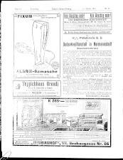 Danzers Armee-Zeitung 19141015 Seite: 14