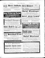 Danzers Armee-Zeitung 19141015 Seite: 15