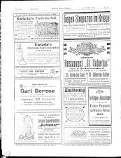 Danzers Armee-Zeitung 19141015 Seite: 16