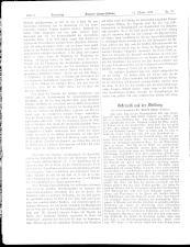 Danzers Armee-Zeitung 19141015 Seite: 2