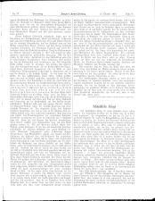 Danzers Armee-Zeitung 19141015 Seite: 3