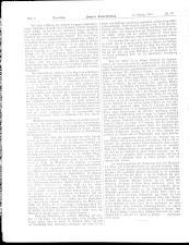 Danzers Armee-Zeitung 19141015 Seite: 4