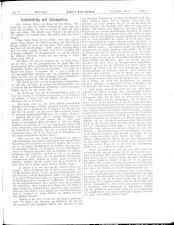 Danzers Armee-Zeitung 19141015 Seite: 5