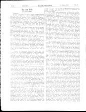 Danzers Armee-Zeitung 19141015 Seite: 6