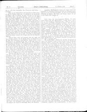Danzers Armee-Zeitung 19141015 Seite: 7