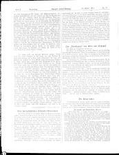 Danzers Armee-Zeitung 19141015 Seite: 8