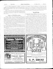 Danzers Armee-Zeitung 19141015 Seite: 9