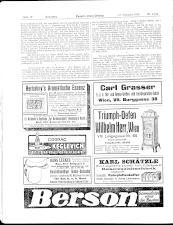 Danzers Armee-Zeitung 19141112 Seite: 10