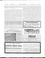 Danzers Armee-Zeitung 19141112 Seite: 11