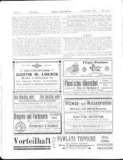 Danzers Armee-Zeitung 19141112 Seite: 12