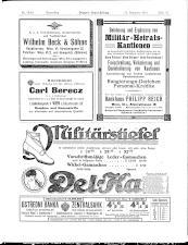 Danzers Armee-Zeitung 19141112 Seite: 13