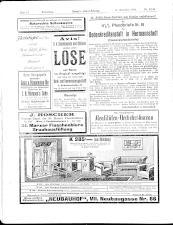 Danzers Armee-Zeitung 19141112 Seite: 14