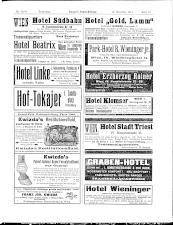Danzers Armee-Zeitung 19141112 Seite: 15