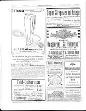Danzers Armee-Zeitung 19141112 Seite: 16