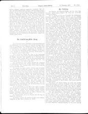 Danzers Armee-Zeitung 19141112 Seite: 2