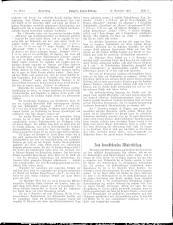 Danzers Armee-Zeitung 19141112 Seite: 3