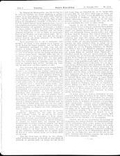 Danzers Armee-Zeitung 19141112 Seite: 4
