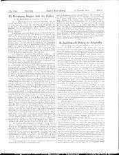 Danzers Armee-Zeitung 19141112 Seite: 5