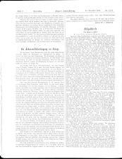 Danzers Armee-Zeitung 19141112 Seite: 6