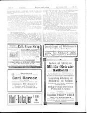 Danzers Armee-Zeitung 19141126 Seite: 10