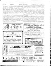 Danzers Armee-Zeitung 19141126 Seite: 11