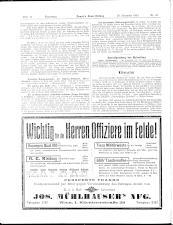 Danzers Armee-Zeitung 19141126 Seite: 12