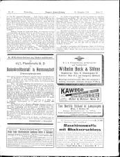 Danzers Armee-Zeitung 19141126 Seite: 13