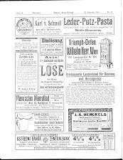 Danzers Armee-Zeitung 19141126 Seite: 14