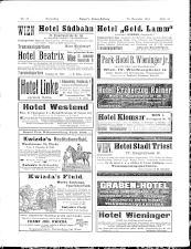 Danzers Armee-Zeitung 19141126 Seite: 15