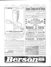 Danzers Armee-Zeitung 19141126 Seite: 16