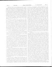 Danzers Armee-Zeitung 19141126 Seite: 2