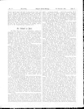 Danzers Armee-Zeitung 19141126 Seite: 3
