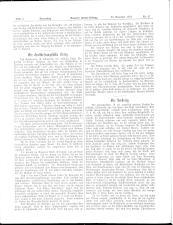 Danzers Armee-Zeitung 19141126 Seite: 4