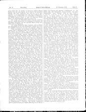 Danzers Armee-Zeitung 19141126 Seite: 5