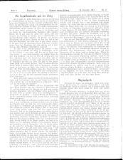 Danzers Armee-Zeitung 19141126 Seite: 6