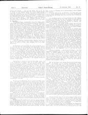 Danzers Armee-Zeitung 19141126 Seite: 8
