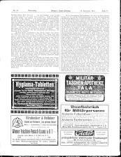 Danzers Armee-Zeitung 19141126 Seite: 9