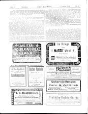 Danzers Armee-Zeitung 19141203 Seite: 10