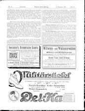 Danzers Armee-Zeitung 19141203 Seite: 11