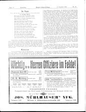 Danzers Armee-Zeitung 19141203 Seite: 12