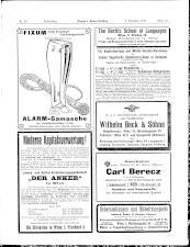 Danzers Armee-Zeitung 19141203 Seite: 13