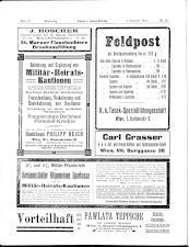 Danzers Armee-Zeitung 19141203 Seite: 14