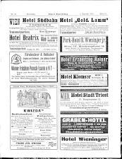 Danzers Armee-Zeitung 19141203 Seite: 15