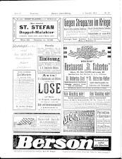 Danzers Armee-Zeitung 19141203 Seite: 16