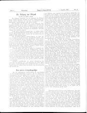 Danzers Armee-Zeitung 19141203 Seite: 2